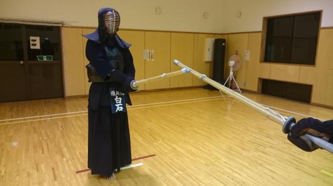 栃木県議会議員 白石としたか